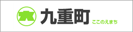 日本一の夢大吊り橋・大分県玖珠郡九重町公式サイト